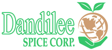 Canadian Spice and Seed Distributor - Danilee Spice - Saskatchewan, Canada