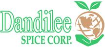 Dandilee Logo