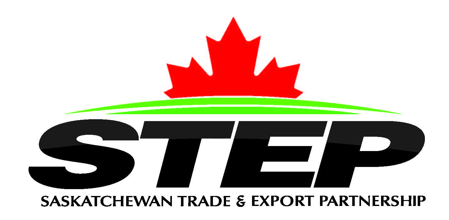 Member of the Saskatchewan Trade and Export Partnership