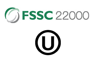 FSSC 22000 Certification and Kosher